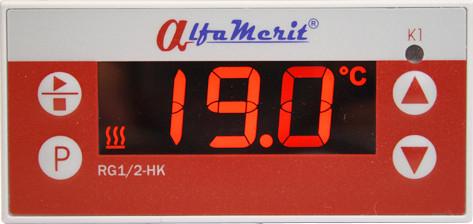 Temperaturregler308x505